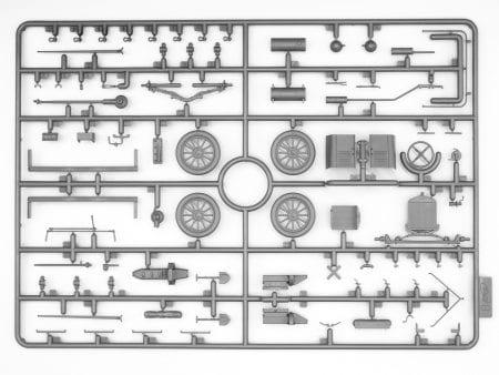 ICM 35607_detail (3)