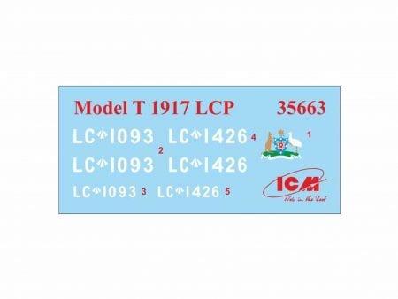 ICM 35607_detail (5)