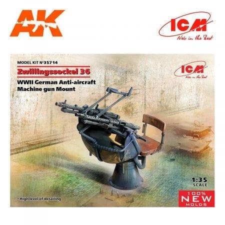 ICM 35714