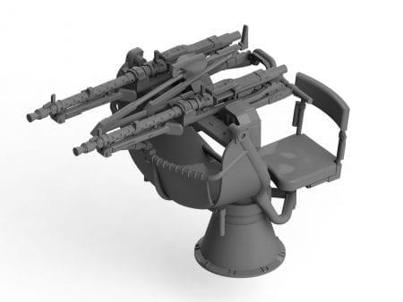 ICM 35714_detail (2)