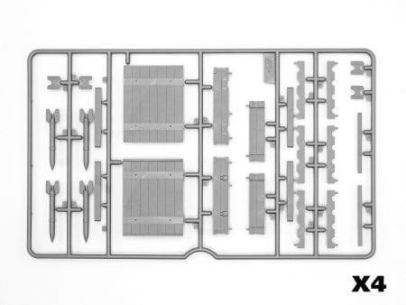 ICM 35795_detail (3)