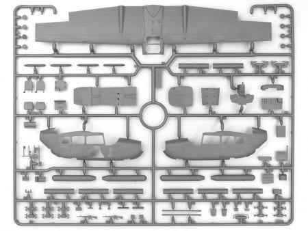 ICM 48292_detail (10)