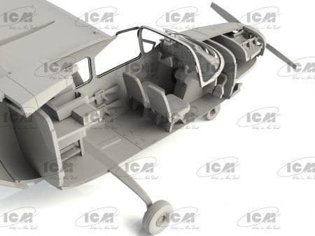 ICM 48292_detail (4)