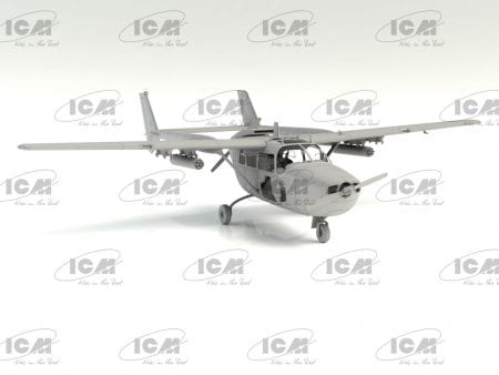 ICM 48292_detail (7)
