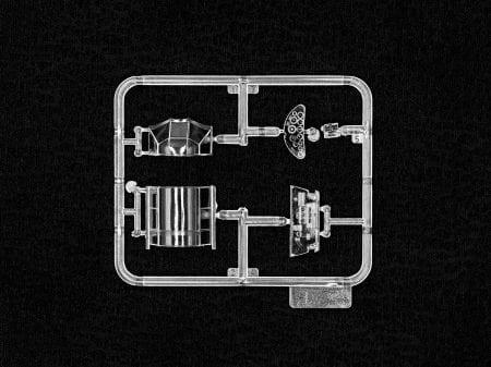 ICM DS4801_detail (14)