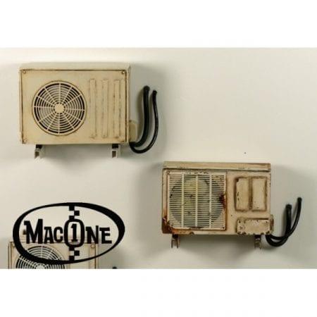 MCN35105-C
