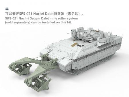 MM SS-018_detail (1)