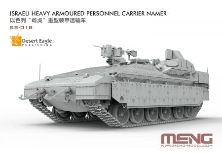 MM SS-018_detail (2)