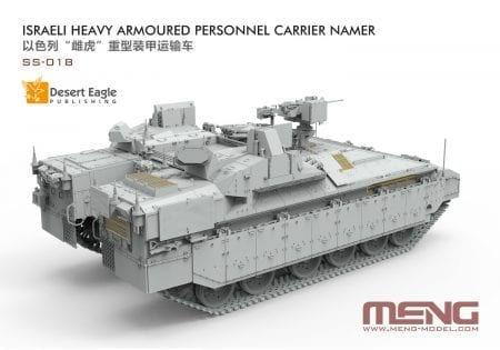 MM SS-018_detail (3)