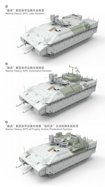 MM SS-018_detail (4)