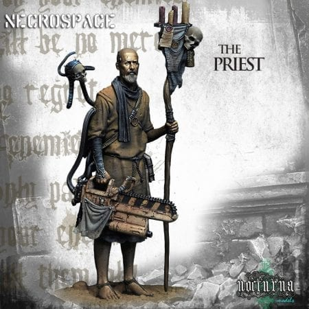 NM NS05 The Priest (1)