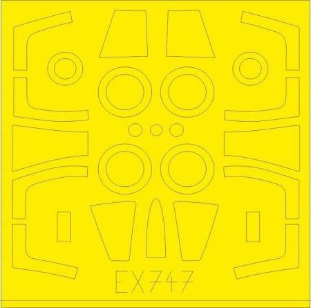 ex747_z1