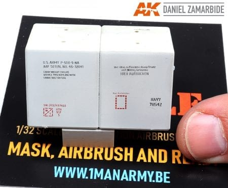 1man_army_details (3)