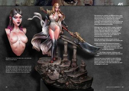 AK520-LEARNING-Pintura-figura-femenina-(24-25)