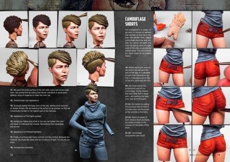 AK520-LEARNING-Pintura-figura-femenina-(72-73)