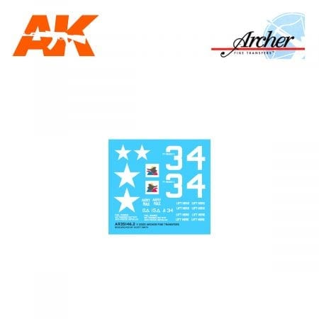 AR35146.2