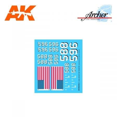 AR35238.2
