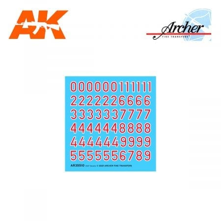 AR35510