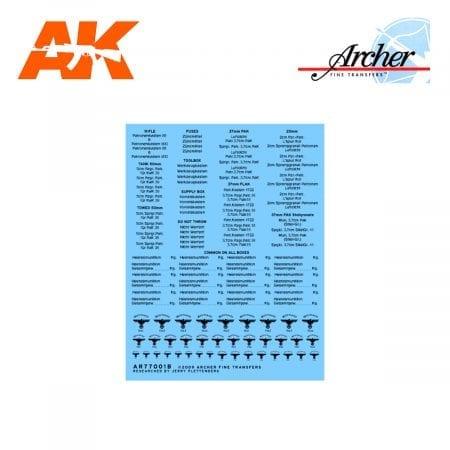 AR377001B