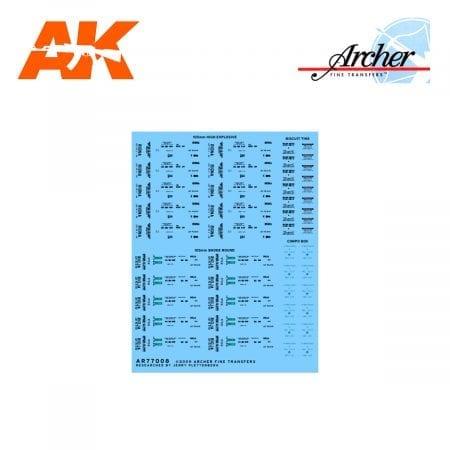 AR77008
