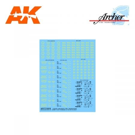 AR77009
