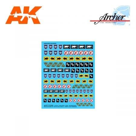 AR77026