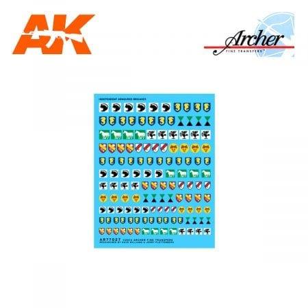 AR77027