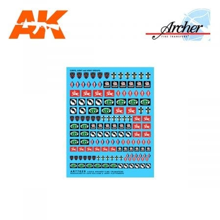 AR77029
