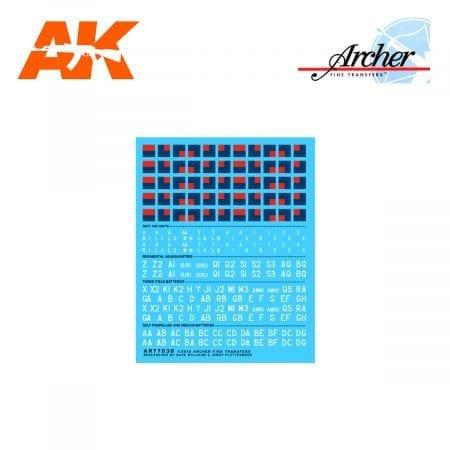 AR77030