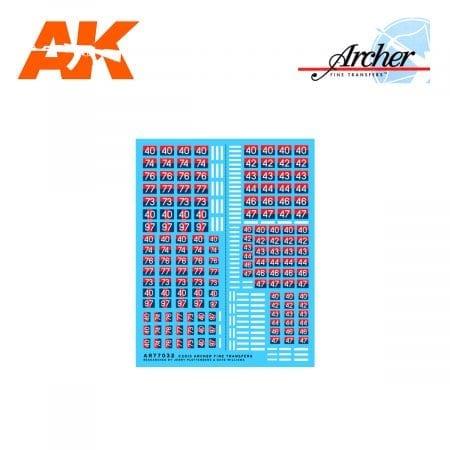 AR77032