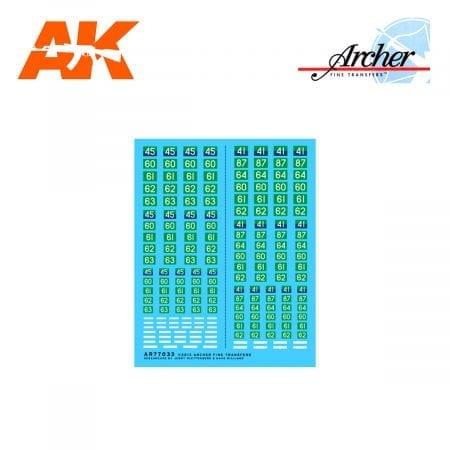 AR77033