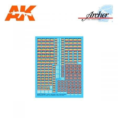 AR77036