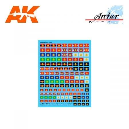 AR77038