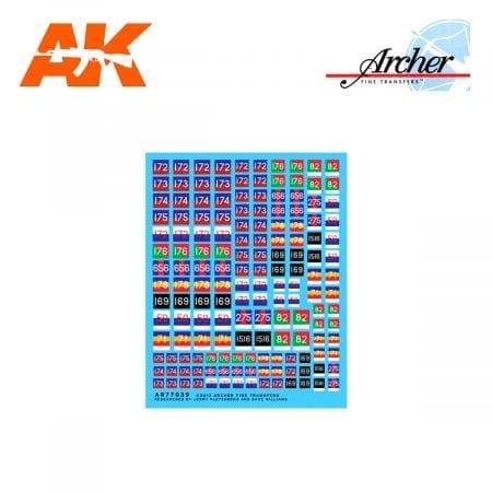 AR77039