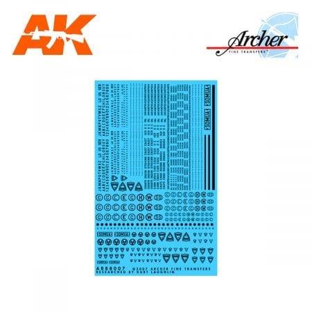 AR88007