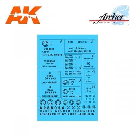 AR88054
