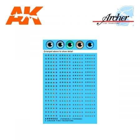 AR99002