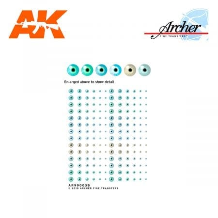 AR99003B