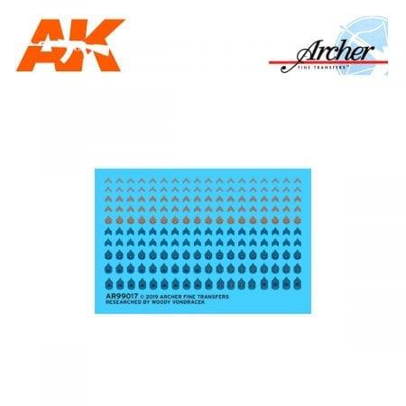 AR99017