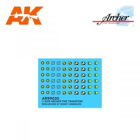AR99030