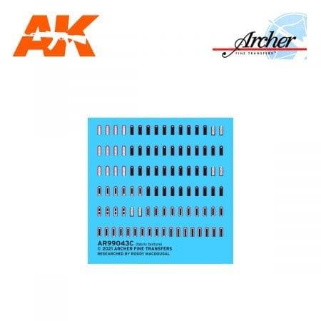 AR99043C