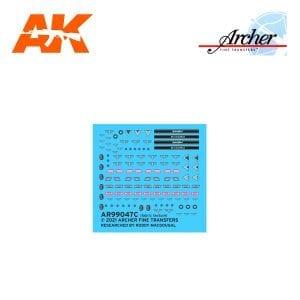AR99047C