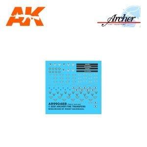 AR99048B
