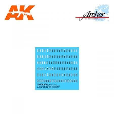 AR99049A