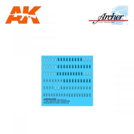 AR99049E