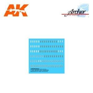 AR99050A