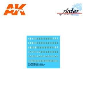 AR99050D