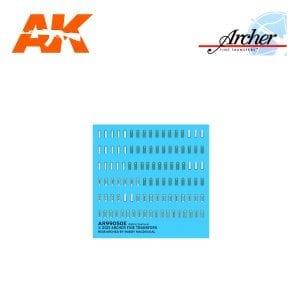 AR99050E
