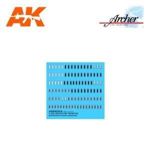 AR99051A