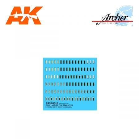 AR99051B